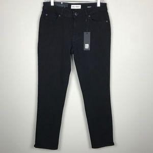 NEW DL1961 Angel Skinny Cigarette Ankle Jeans 30